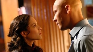 Smallville Temporada 5 Episodio 18