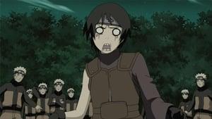 El juramento de Naruto