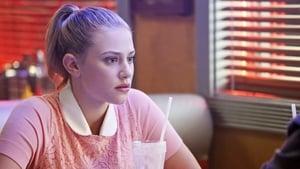 Assistir Online Riverdale S01E05 – 1×05 – Legendado