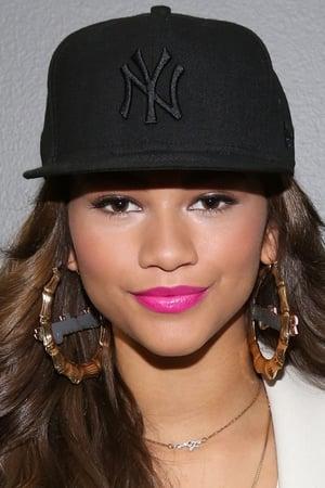 Zendaya profile image 3