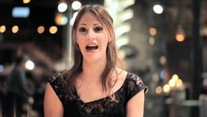 Aurélie Laflamme: Les pieds sur terre - 2015