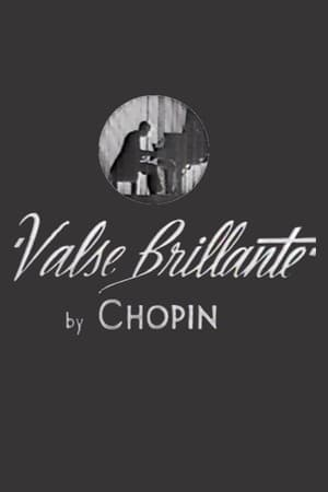 Valse brillante de Chopin