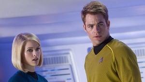 Star Trek Into Darkness Streaming HD
