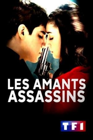 Les amants assassins