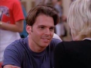 Beverly Hills, 90210 season 7 Episode 8
