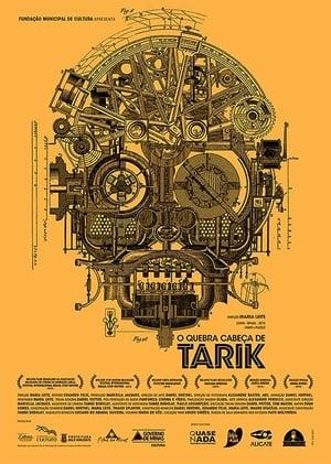 O Quebra Cabeça de Tarik (2015)