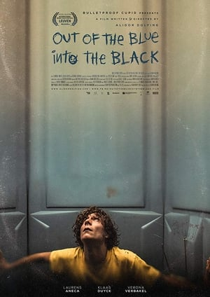 Out of the Blue, Into the Black (2017)