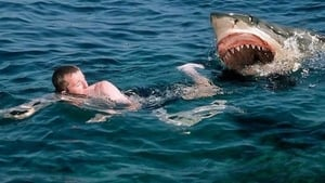 Captura de Tiburón 3 / El gran tiburón
