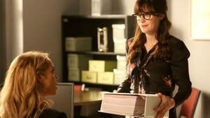 New Girl saison 5 episode 11