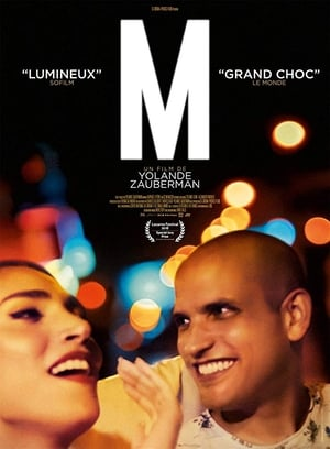 Watch M Full Movie