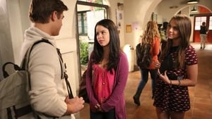 The Fosters Season 1 :Episode 13  Things Unsaid