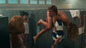 Bienvenue au lycée de l'horreur (1987)