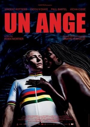Angel (2019)