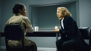 Madam Secretary saison 1 episode 22