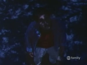 Power Rangers season 7 Episode 26