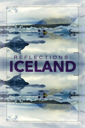 Reflections: Iceland