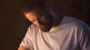 Online Hand of God Temporada 2 Episodio 4 ver episodio online Episode 4