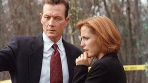 The X-Files Season 11 Episode 5