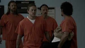 Sons of Anarchy saison 5 episode 3