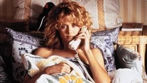 When Harry Met Sally... (1989) Poster
