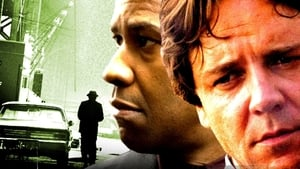 Captura de American Gangster