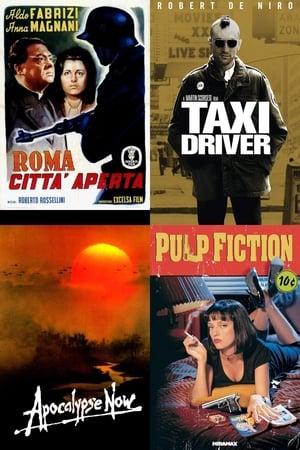 palme-dor-golden-palm-film-awards poster