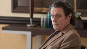 Ray Donovan Season 3 :Episode 6  Swing Vote