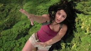 Captura de Viaje al centro de la Tierra 2: La isla misteriosa (2012) 1080p Dual Latino/Ingles