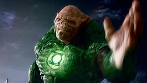 Green Lantern Full Watch Movie Online