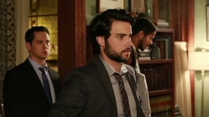 Assistir – How to Get Away with Murder: 3×7
