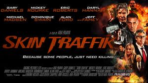 ver trafico de mujeres online español latino prostitutas tv