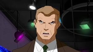 Assistir Justiça Jovem 2a Temporada Episodio 12 Dublado Legendado 2×12