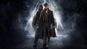 Fantastic Beasts: The Crimes of Grindelwald Streaming Online Free