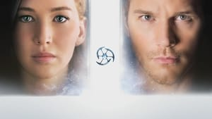 Passengers 2016 1080p HEVC BluRay x265 600MB
