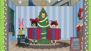 Bob's Burgers Season 3 :Episode 9  Bob Rest Ye Merry Gentle-Mannequins