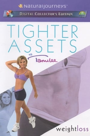 Tighter Assets with Tamilee (2002)