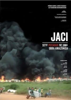 Jaci: Sete Pecados de Uma Obra Amazônica