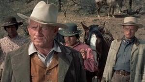Watch Broken Lance (1954)
