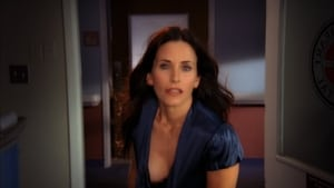 Episodio TV Online Scrubs HD Temporada 8 E1 Mis cretinos