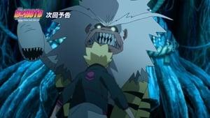 Boruto: Naruto Next Generations Capítulo 14