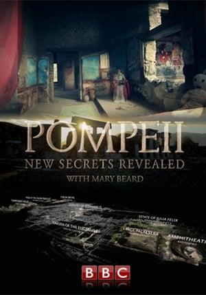 Pompeii: New Secrets Revealed (2016)