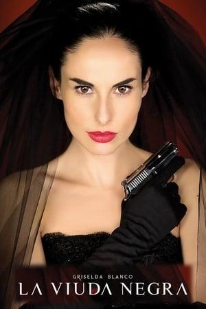 Griselda Blanco: The Black Widow