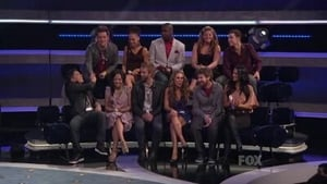 American Idol season 10 Episode 23
