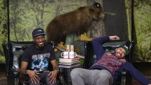 Desus & Mero Season 1 : Wednesday, January 18, 2017