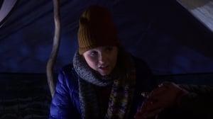 Last Man Standing Season 2 :Episode 5  Mother Fracker