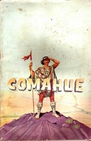 Comahue