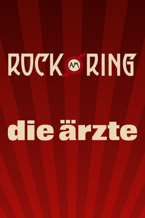 Die Ärzte - Rock am Ring 2019