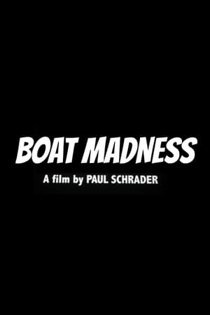 Boat Madness