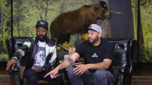 Desus & Mero Season 1 : Tuesday, May 16, 2017