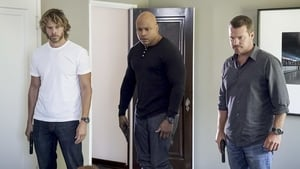 watch NCIS: Los Angeles online Ep-3 full